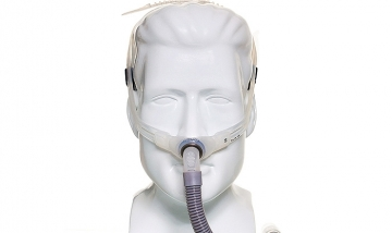 Máscara nasal Swift FX