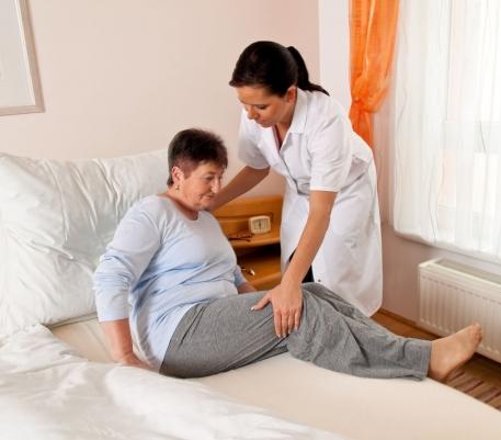 Fisioterapia Domiciliar « Home Fisio